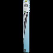 Tetra Tetronic LED Proline 1380 - светильник для аквариума, 138 см, 38 Вт