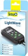 Tetra LightWave Timer - таймер-диммер для светильников LightWave