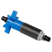 Tetra - ротор для внешего фильтра Tetra EX-700 + керамическая ось