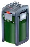 EHEIM Professionel 3 1200 XLT - внешний термофильтр для аквариумов до 1200 л