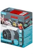 EHEIM streamON+ 3500л/ч - помпа перемешивающая для аквариумов от 35 до 200 л