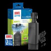 Juwel EccoSkim 300 - поверхностный скиммер для аквариума