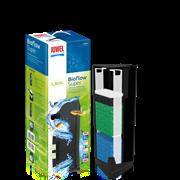 Juwel Bioflow Super 400л/ч - внутренний фильтр для аквариумов до 150 литров