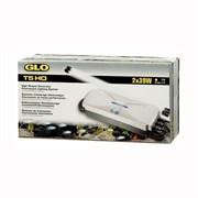 Glomat Т5 2 x 39 Вт - пускатель для двух люминесцентных ламп мощностью 39 Вт (Т5)