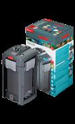 EHEIM professionel 4+ 350T - термофильтр для аквариумов объёмом до 350 литров