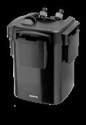 AQUAEL ULTRA 900 - внешний фильтр для аквариумов от 60 до 200 литров