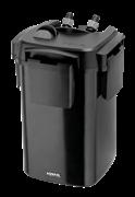 AQUAEL ULTRA 1200 - внешний фильтр для аквариумов от 160 до 300 литров