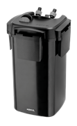 AQUAEL ULTRA 1400 - внешний фильтр для аквариумов от 260 до 600 литров