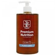 Tropica Premium Nutrition 750 мл (на 6250 литров) - жидкое удобрение премиум для аквариумных растений (микро)