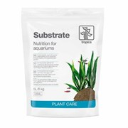 Tropica Substrate 5 л (6 кг) - питательный грунт для аквариумов до 250 литров