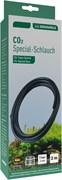 Dennerle Softflex СО2, 2 метра  - специальный шланг, не пропускающий углекислый газ (до 7 бар)