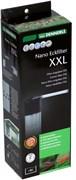 Dennerle Nano corner filter XXL, внутренний фильтр, 390л/ч, для аквариумов от 90 до 120л
