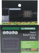 Dennerle насадка Nano BabyProtect XXL для фильтров Dennerle Nano corner filter XXL