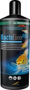 """Dennerle BactoElixier FB3 1л - биопрепарат для """"запуска"""" садовых прудов и прудовых фильтров, на 20000 литров"""