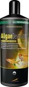 Dennerle Algae Destruct 1 л - средство для борьбы с  водорослями в садовом пруду, на 20000 литров