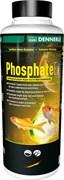 Dennerle Phosphate Ex 1 кг - средство для нейтрализации фосфатов в садовом пруду, на 20000 литров
