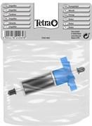 Tetra - ротор для внешего фильтра Tetra EX-1200plus + керамическая ось