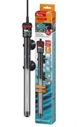 EHEIM thermocontrol-e 150 Вт (200-300 л) - электронный нагреватель для аквариума