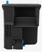 Seachem Tidal 35, 500 л/ч - рюкзачный фильтр  для аквариумов до 130л