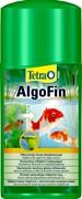 TetraPond AlgoFin средство против нитчатых водорослей в пруду 1 л - на 20000итров воды