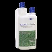 UHE MacroFerti 250 мл - удобрение для растений (макроэлементы)