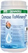 Dennerle Osmose ReMineral+ 1100 г на 22000 л (на 1 гр.GH) /14000 (на 1 гр. KH)