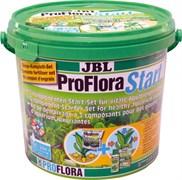 JBL ProFloraStart Set 200 - набор удобрений для грунта