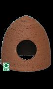 JBL Keramik Ablaichhohle - керамическая пещера
