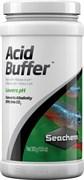 Добавка Seachem Acid Buffer - препарат для снижения pH, 300гр., 2гр. На 80л
