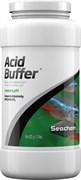 Добавка Seachem Acid Buffer - препарат для снижения pH, 600гр., 2гр. На 80л