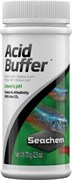 Добавка Seachem Acid Buffer - препарат для снижения pH, 70гр., 2гр. На 80л