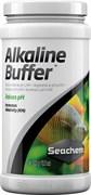 Добавка Seachem Alkaline Buffer - препарат для повышения pH и KH, 300гр., 6гр. На 80л