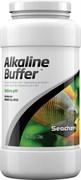 Добавка Seachem Alkaline Buffer - препарат для повышения pH и KH, 600гр., 6гр. На 80л