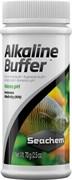 Добавка Seachem Alkaline Buffer - препарат для повышения pH и KH, 70гр., 6гр. На 80л