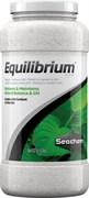 Добавка Seachem Equilibrium - препарат для корректировки GH, 600гр.