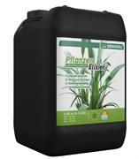 Dennerle Plant Elixir 5000 мл - Универсальное удобрение для всех аквариумных растений