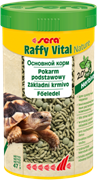 sera Raffy Vital Nature 250 мл