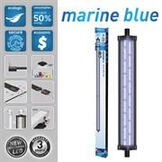 Aquatlantis Easy LED Marine Blue 438 мм, 20 Вт, 25000 К