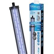 Aquatlantis Easy LED Marine Blue 1200 мм, 62 Вт, 25000 К