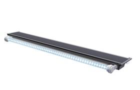 Juwel MultiLux LED Светоарматура Light Unit 80 cm, 2x 14 Вт для Rio 125