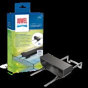 Juwel UniversalFit Крепления-ножки  для светоарматур HeliaLux LED /металлические/ 2шт