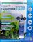 Dennerle Carbo Power E-400 - установка для подачи CO2 в аквариум (редуктор с двумя манометрами) - фото 24757
