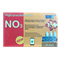 UHE NO3 test  NEW - тест для определения концентрации нитратов нитратов в воде - фото 27169